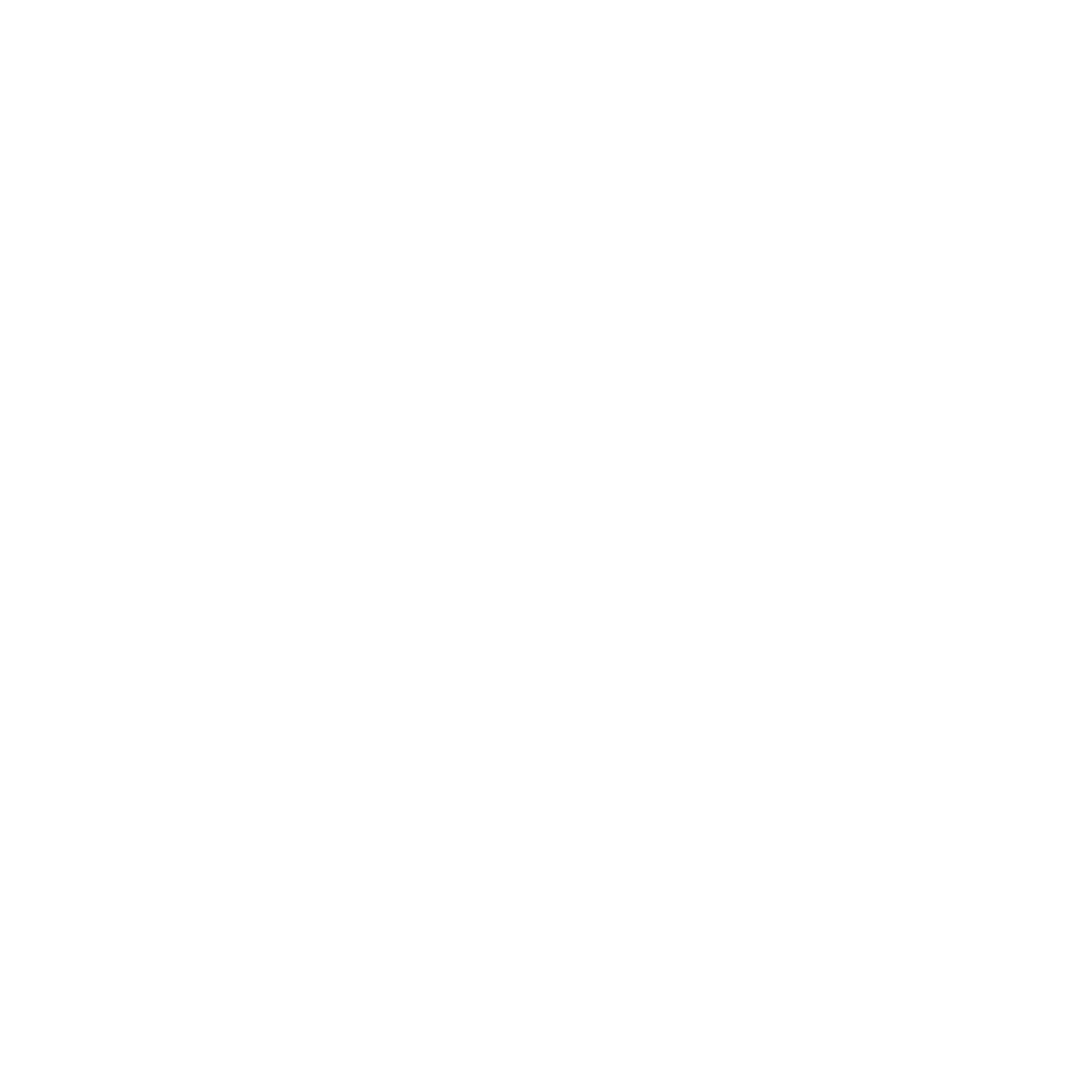 Emprendedores Plus 40